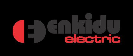 Locuri de munca la SC DEPOZIT ELECTRIC ENKIDU SRL