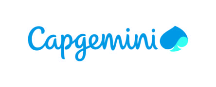 Job offers, jobs at CAPGEMINI SERVICES ROMANIA