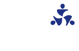 Offerte di lavoro, lavori a Millmac Corporation