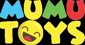 Stellenangebote, Stellen bei Mumu Toys