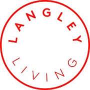 Locuri de munca la Langley Hotels and Resorts