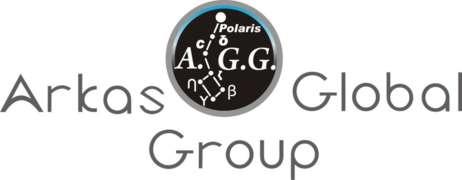 Arkas Global Group srl
