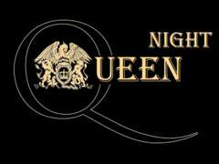 Offres d'emploi, postes chez NightQueen Studio
