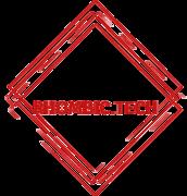 Stellenangebote, Stellen bei Rhombic Technologies
