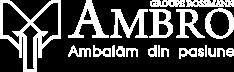 Stellenangebote, Stellen bei Ambro