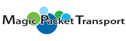 Állásajánlatok, állások Magic Packet Transport Kft.