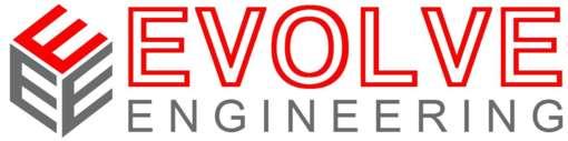 EVOLVE ENGINEERING SRL