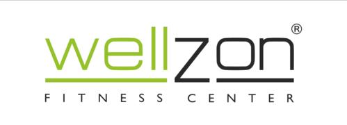 Stellenangebote, Stellen bei Wellzon Fitness