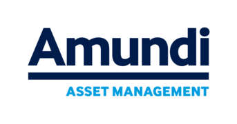 Locuri de munca la AMUNDI ASSET MANAGEMENT