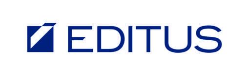 EDITUS Befektetési Alapkezelő Zrt.