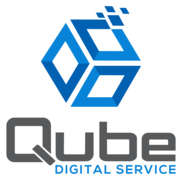 Job offers, jobs at QUBE DIGITAL SERVICE
