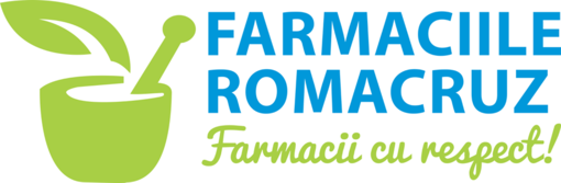 Job offers, jobs at ROMACRUZ SRL