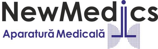 Job offers, jobs at NEWMEDICS COM SRL