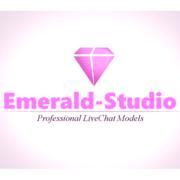 Locuri de munca la Emerald Studio s.r.l.