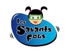 Oferty pracy, praca w Les Savants Fous