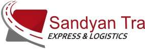 Locuri de munca la sandyan trans