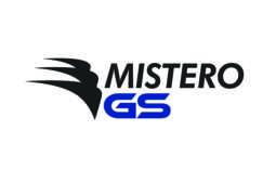 Locuri de munca la MISTERO GS SRL
