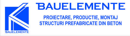 Job offers, jobs at S.C. BAUELEMENTE S.R.L.