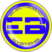 Job offers, jobs at S.C. Electrobac Systems S.R.L.