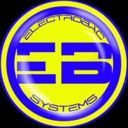 Locuri de munca la S.C. Electrobac Systems S.R.L.