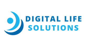 SC DIGITAL LIFE SOLUTIONS SRL