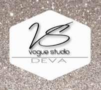 Locuri de munca la Vogue Studio Deva