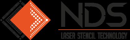 NET DIGITAL SERVICE SRL