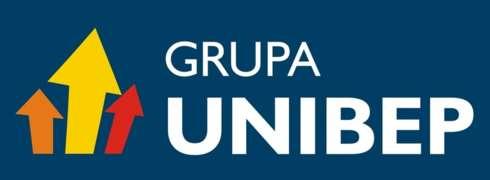 Oferty pracy, praca w UNIBEP S.A.