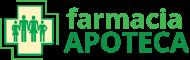 APOTECA FARMACIE S.R.L.