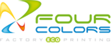 Offres d'emploi, postes chez Four Colors Sp. z o.o.