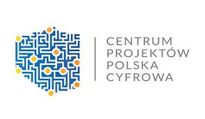 Oferty pracy, praca w CENTRUM PROJEKTÓW POLSKA CYFROWA