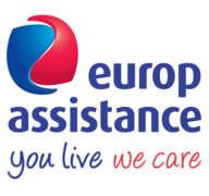 Oferty pracy, praca w Europ Assistance Polska Sp. z o.o