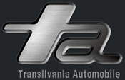 Job offers, jobs at S.C. TRANSILVANIA AUTOMOBILE S.R.L.