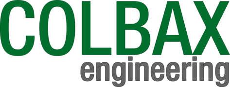 COLBAX ENGINEERING SRL