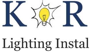 Stellenangebote, Stellen bei Kor Lighting Instal
