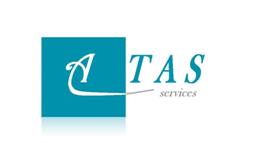 Job offers, jobs at ATEAS SERVICE