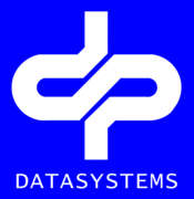 Locuri de munca la DATASYSTEMS SRL