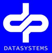 DATASYSTEMS SRL