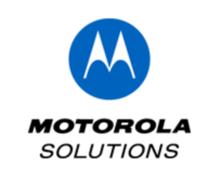 Job offers, jobs at Motorola Solutions Systems Polska Sp. z o.o