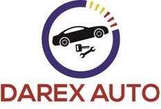 Locuri de munca la DAREX AUTO SRL