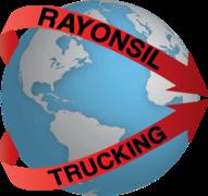 Locuri de munca la Rayonsil Trucking srl