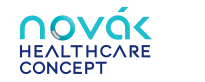 MedExpert - Novak Healthcare Concept