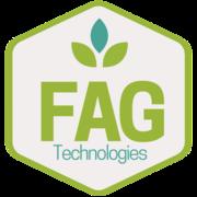 Locuri de munca la FAG Technologies