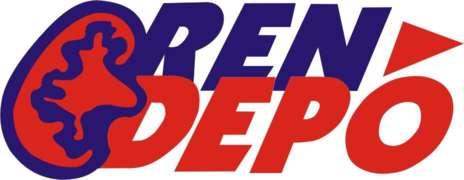 Állásajánlatok, állások REN-DEPÓ BT