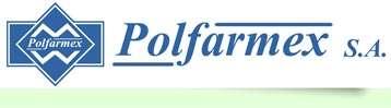 Oferty pracy, praca w Polfarmex S.A.