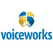 Locuri de munca la Voiceworks