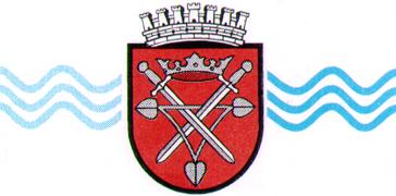 Oferty pracy, praca w SC Apa-Canal SA Sibiu