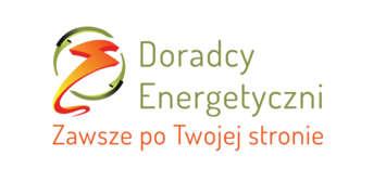 Oferty pracy, praca w Doradcy Energetyczni sp. z o.o.
