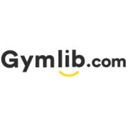 Offres d'emploi, postes chez Gymlib