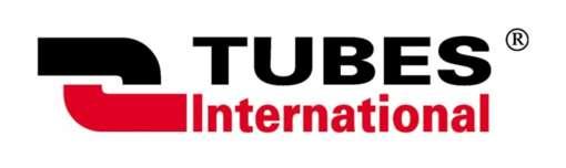 Oferty pracy, praca w Tubes International Sp. z o.o.